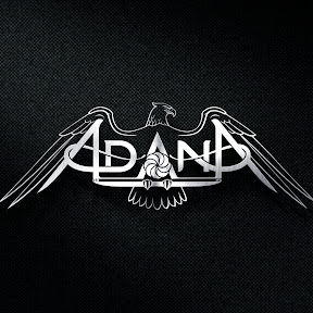 Adana Project
