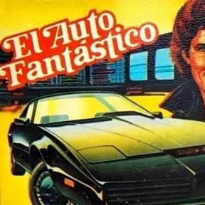 El Auto Fantastico Argentina
