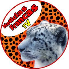 Noticias Francas TV