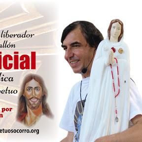 Grupo de Oración Virgen Del Perpetuo Socorro