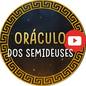 Oráculo dos Semideuses