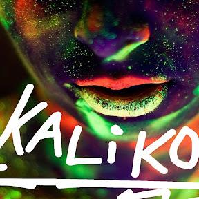 KALIKO TV