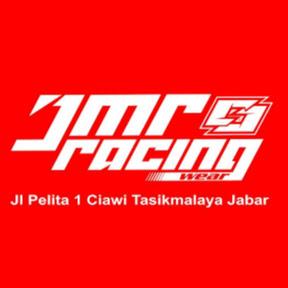 JMR Racing Wear
