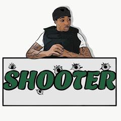 KT THA SHOOTA