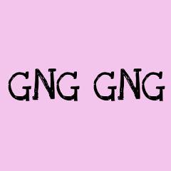 GNG GNG