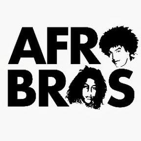 Afro Bros