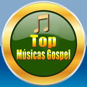 Top Músicas Gospel