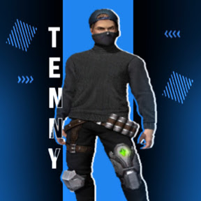 TENNY FF