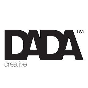 DADAcreative