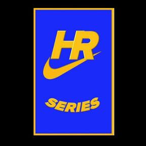 HR Series