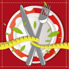 My health diet - صحتي غذائي