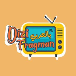 Dizi Fragman / بالعربي
