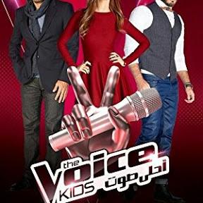 the voice kids الموسم الثاني