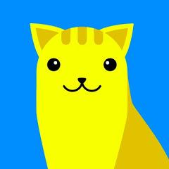 분고네 고양이