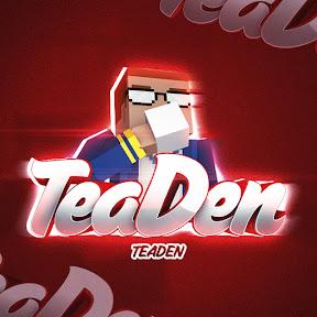 TeaDen