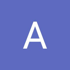 Ariondehrlock