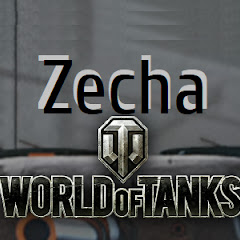 Zecha Replays