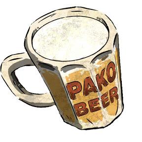 Pako Beer