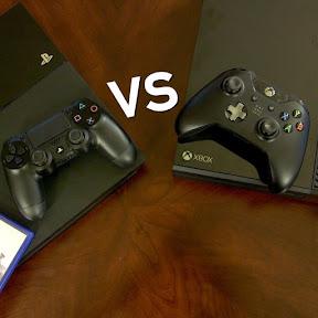 Xbox One - Topic