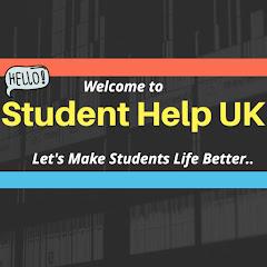 Student Help UK