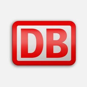Deutsche Bahn Konzern
