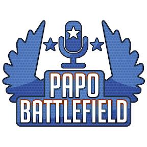 PapoBattlefield