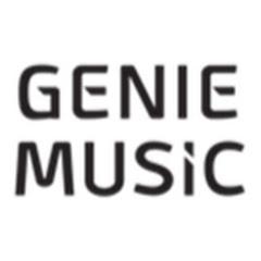 GENIE MUSIC