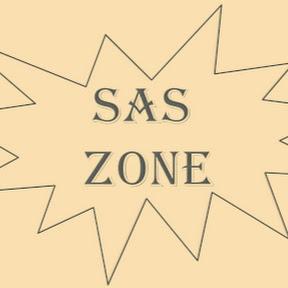 SAS Zone
