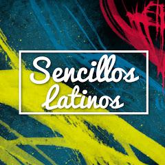Sencillos Latinos