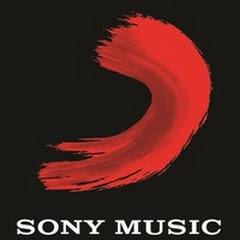 Sony Music Romănia
