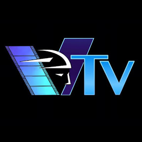 Triton VTV