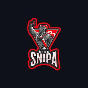 COD SNIPA