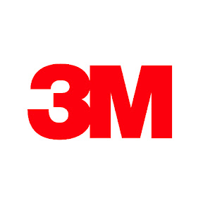3M Worker Health and Safety