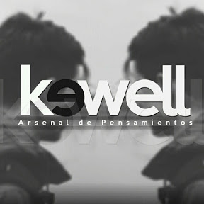 Kewell Mc Music