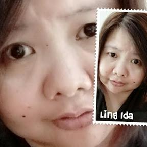 Ling Ida