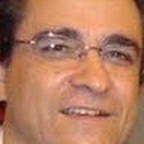 Jacinto Mendes