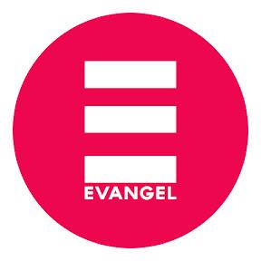 evangelll225