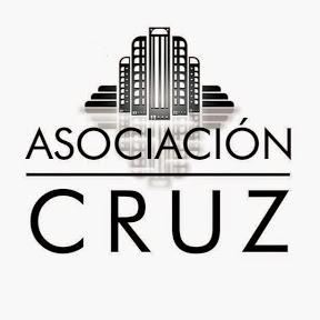 Asociacion Cruz