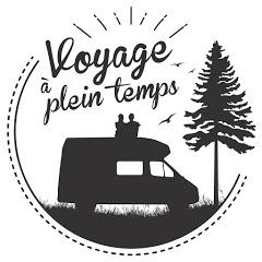 Voyage à Plein Temps