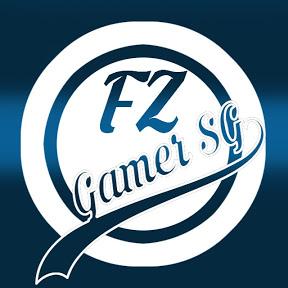 FZ Gamer SG