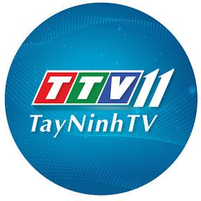 Đài Truyền hình Tây Ninh