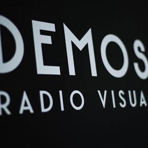 Radio Demos