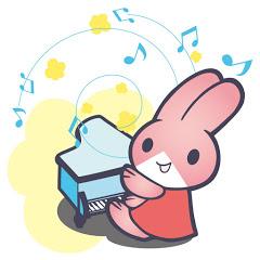 ピアノで遊ぼう!