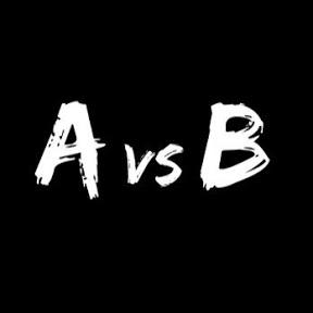 AvsB [ 비교 리뷰 ]