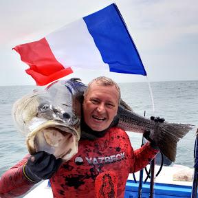 Stéphane Dudon