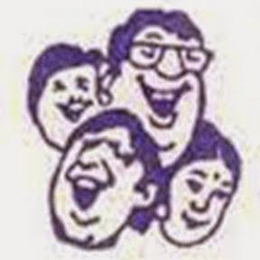 Humour Club - Triplicane Chapter