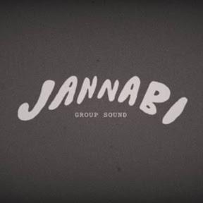 JANNABI_WORLD