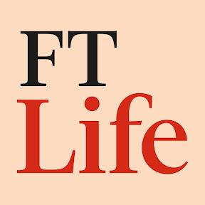 FT Life