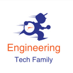 Engineering Tech Family