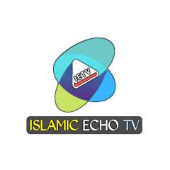Islamic Echo TV